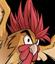 :poulet1b: