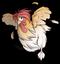 :poulet2: